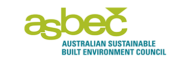 The Australian Sustainable Built Environment Council (ASBEC)
