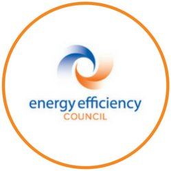 Energy Efficiency Expo is partnered with Energy Efficiency Council