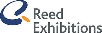 Energy Efficiency Expo is organised by Reed Exhibitions